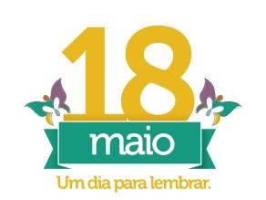 avatar_dia18